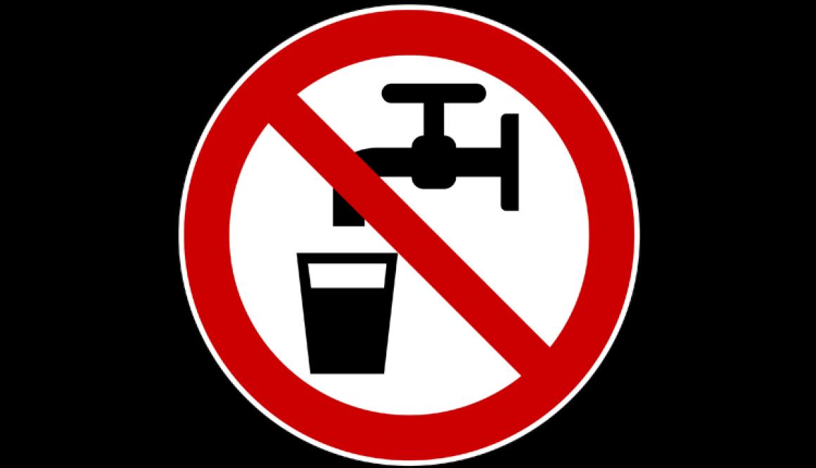 restrikcija